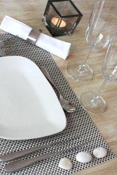 table blanche et grise 2