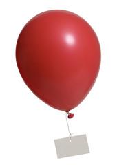 ballon 09