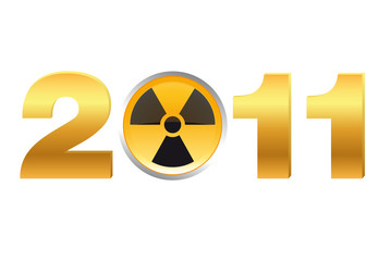 2011_NUCLEAIRE