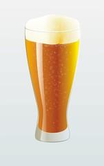 beer пиво бокал