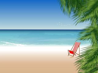 Urlaub