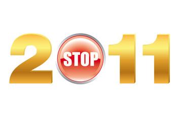 2011_STOP