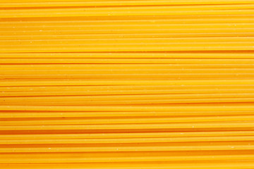 A pasta background
