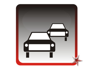 Auto - Ersatzwagen Service