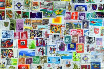 Briefmarken1