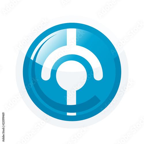 verbindung symbol gelenk verbinden zeichen\