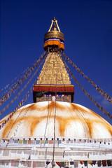 Katmandhou
