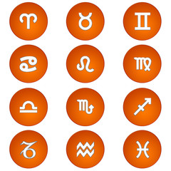 zodiacales