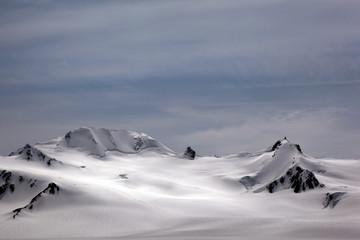 Himalaya - Top of the range