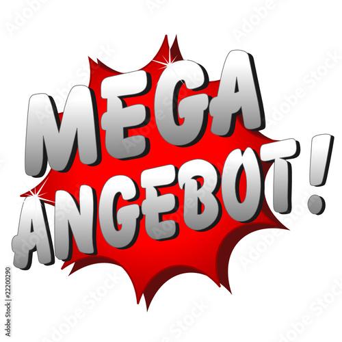 Mega Company Angebote