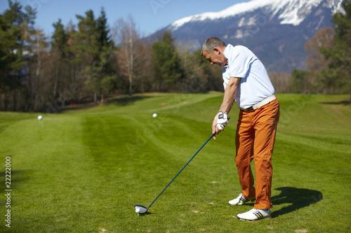 southern mens golf lands - HD1920×1280