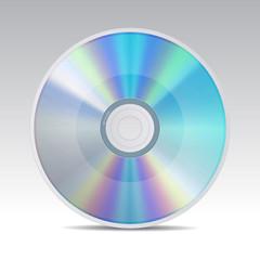 CD icon set 1