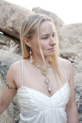 Nature's Bride