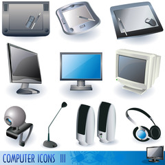 Computer icons 3