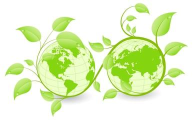 Environment concept III