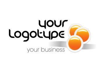 BUSINESS_LOGO_DESIGN_01