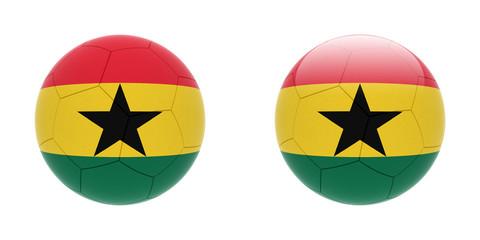 Ghana football.