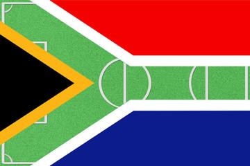 mondiali sudafrica