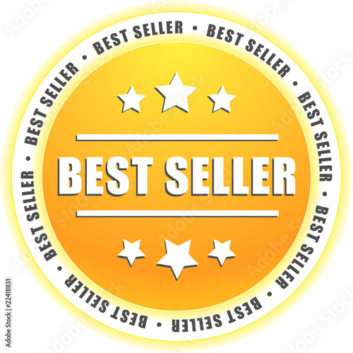 free pdf new york best sellers