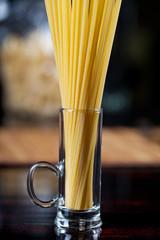 pasta beauty