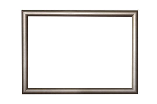 frame 71_9467
