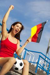 gewinnen für deutschland