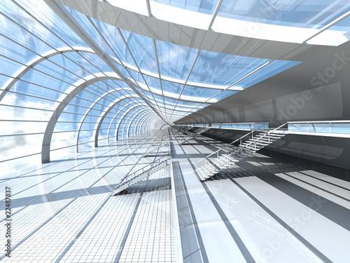 Flughafen architektur stockfotos und lizenzfreie bilder for Architektur bewerbung