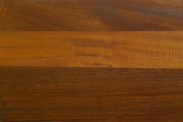 Mahagoni Holz Unbehandelt sdatec.com