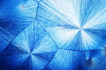 Mikrokristalle