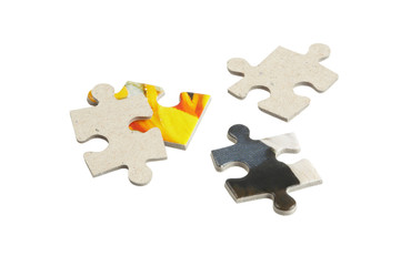 The isolate puzzle