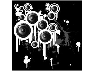 Speaker - BN