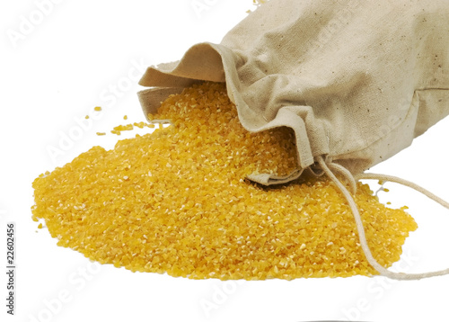 Is modified corn starch gluten free - Places to stay in