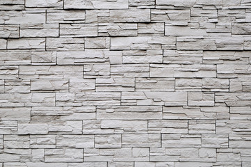 wall covering paneling