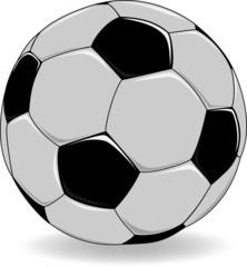 Fussball Ball Sport