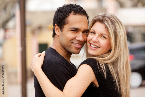 eHarmony Meet Singles On Our Trusted French Dating