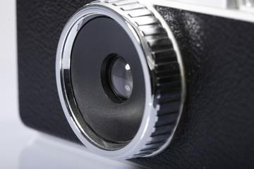 fotocamera 5
