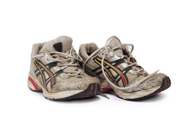 scarpe da jogging
