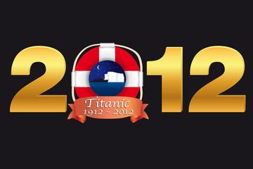 2012_TITANIC