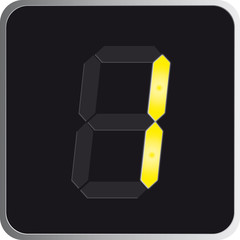 CHIFFRES_Score