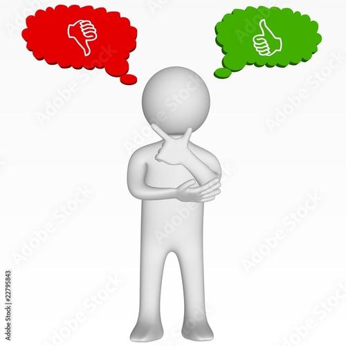 dissertation pour ou contre la television Dans le sujet proposé, on me demande mon propre avis sur ce média : suis-je pour suis-je contre alors (ou en direct) à la télévision.