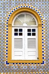 Fototapete - sao luis of maranhao