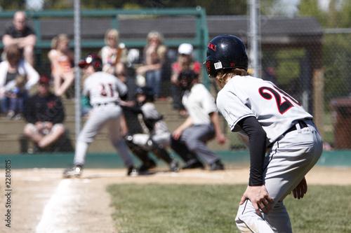 10 life lessons learned from baseball pro baseball insider - HD3888×2592