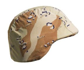 US Gulf War Helmet
