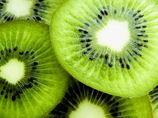 fruta e vitaminas