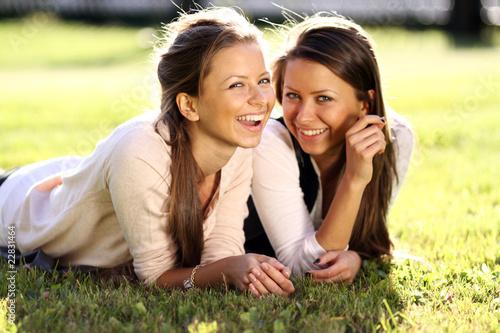 Фото секс с красивой сестрой