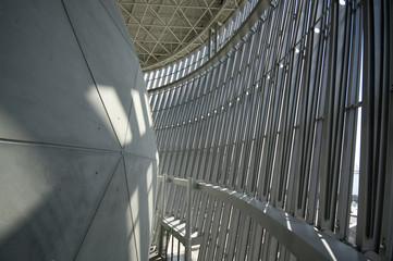 Architettura Moderna 08