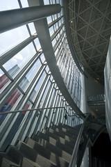 Architettura Moderna 06