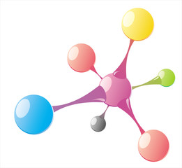 Molecule