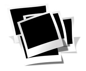 Polaroid neutras