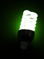 bulb lighting